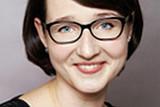 Portrait LOS Fulda: Anastasia Frederkindt
