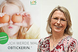 Portrait LOS Essen:  Vera Bresemann-Schubert