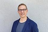 Portrait LOS Kempten: Robin Waßmann