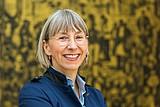 Portrait LOS Bruchsal: Sabine Hasbargen