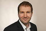 Portrait LOS Frankfurt-Westend: Paul Halling
