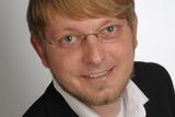 Portrait LOS Buxtehude:  Björn Peinemann