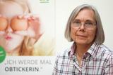 Portrait LOS Donaueschingen: Marianna Harant-Gojowczyk