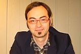 Portrait LOS Landau: Ingo Meyerer